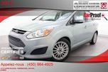 2013 Ford C-Max SE *n++CRAN TACTILE + MAGS + TOIT PANORAMIQUE* in Terrebonne, Quebec