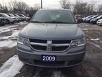 2009 Dodge Journey SE in Hamilton, Ontario