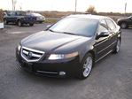 2007 Acura TL *Certified & E-tested* in Vars, Ontario
