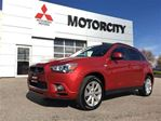 2012 Mitsubishi RVR GT - Pano roof - Balance of Factory Warranty - in Whitby, Ontario