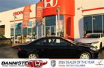 2005 Honda Civic LX in Vernon, British Columbia