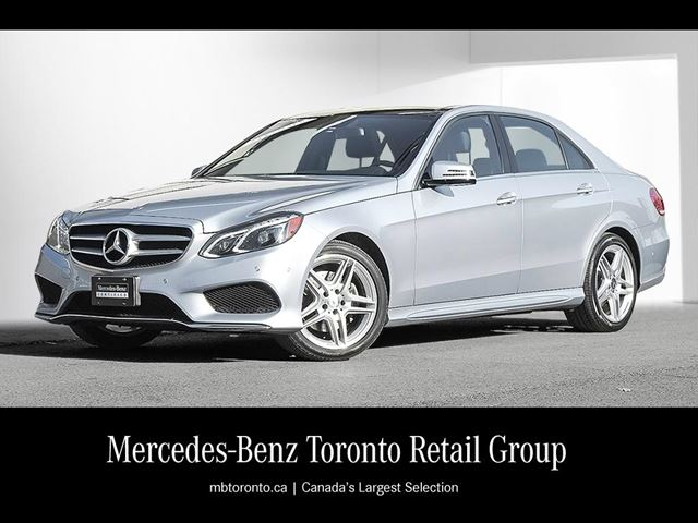 2014 mercedes benz e350 4matic sedan diamond silver met for Mercedes benz inspection cost