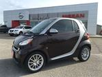 2010 Smart Fortwo           in Smiths Falls, Ontario