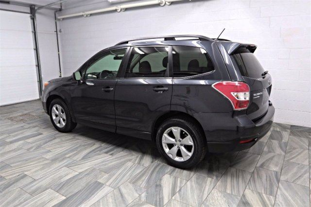 2014 subaru forester touring awd panoramic roof new tires rear camera heated seats. Black Bedroom Furniture Sets. Home Design Ideas