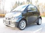 2013 Smart Fortwo pure in Surrey, British Columbia