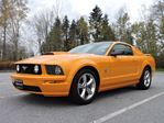 2009 Ford Mustang GT in Surrey, British Columbia