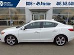 2014 Acura ILX Dynamic in Red Deer, Alberta