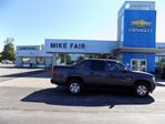 2010 Chevrolet Avalanche           in Smiths Falls, Ontario