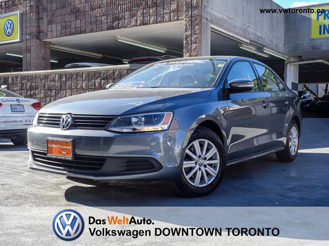 2014 volkswagen jetta comfortline manual trans heated. Black Bedroom Furniture Sets. Home Design Ideas