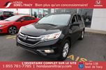 2015 Honda CR-V EX in Sorel-Tracy, Quebec