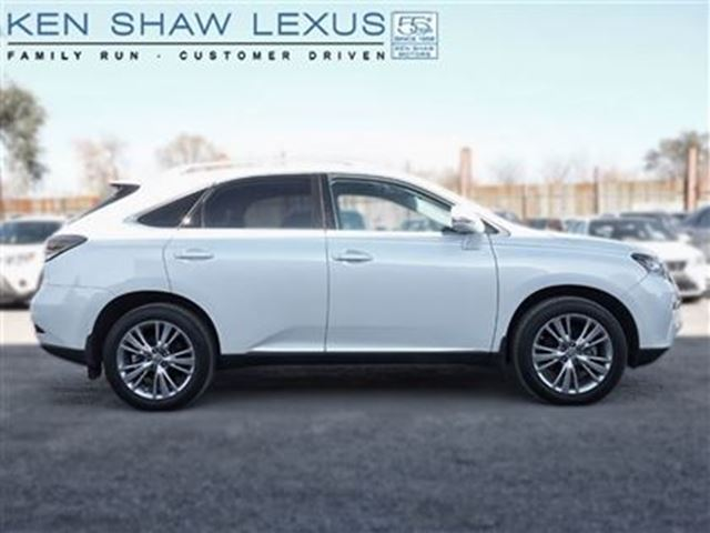 2014 lexus rx 350 navigation lexus certified. Black Bedroom Furniture Sets. Home Design Ideas