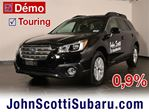 2017 Subaru Outback 3.6R Touring in St Leonard, Quebec