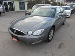 2007 Buick Allure POWER EQUIPPED CXL EDITION 6 PASSENGER 3.8L - V in Bradford, Ontario