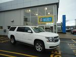 2015 Chevrolet Suburban LT in Clarenville, Newfoundland And Labrador