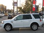 2013 Land Rover LR2 EXECUTIVE **PANORAMIC ROOF/LEATHER/PARKTRONIC/A in Toronto, Ontario