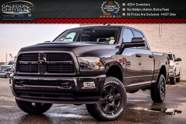 2017 dodge ram 3500 new truck slt 4x4 diesel r start bluetooth backup cam cargo view camera. Black Bedroom Furniture Sets. Home Design Ideas