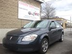 2009 Pontiac G5 FREE FREE FREE !! 4 NEW WINTER TIRES OR 12M.WRTY+SAFETY $4990 in Ottawa, Ontario