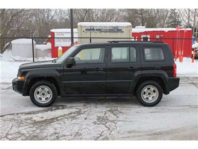 2010 jeep patriot sport north leather certified e tested. Black Bedroom Furniture Sets. Home Design Ideas