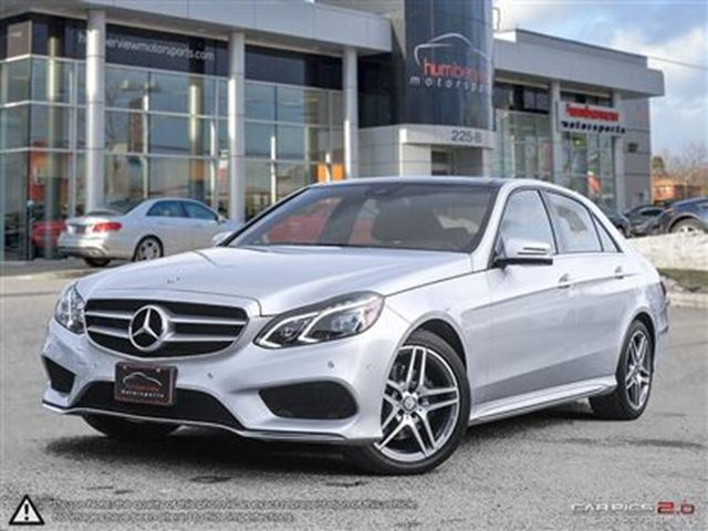 2016 mercedes benz e class e400 4matic mississauga ontario used car for sale 2639876. Black Bedroom Furniture Sets. Home Design Ideas