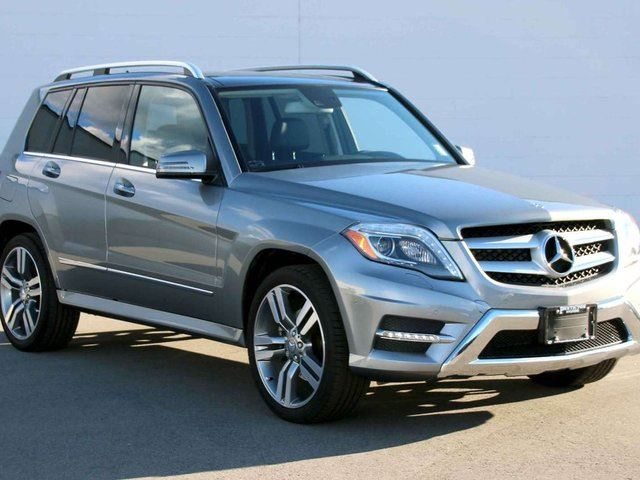 2013 mercedes benz glk class glk350 4matic kelowna british columbia used car for sale 2640019. Black Bedroom Furniture Sets. Home Design Ideas