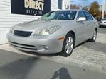 2006 Lexus ES 330 SEDAN 3.3 L in Halifax, Nova Scotia