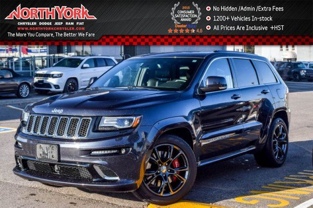 2018 dodge durango srt vs jeep srt8 2018 dodge reviews. Black Bedroom Furniture Sets. Home Design Ideas