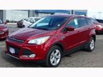 2015 Ford Escape SE FWD in Mississauga, Ontario