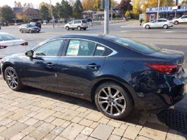 Ontario Mazda DealerGraceful Used Hyundai Veloster Dealer - Mazda ontario dealers
