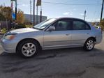 2003 Honda Civic LX Sport, SUNROOF, ONLY 98KMS......SOLD.....SOLD.....SOLD in Ottawa, Ontario