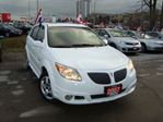 2007 Pontiac Vibe Only 149km Accident Free 2 Owners in Cambridge, Ontario
