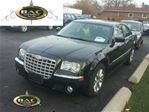 2008 Chrysler 300 Limited. LEATHER, NAVI, SUNROOF in Hamilton, Ontario