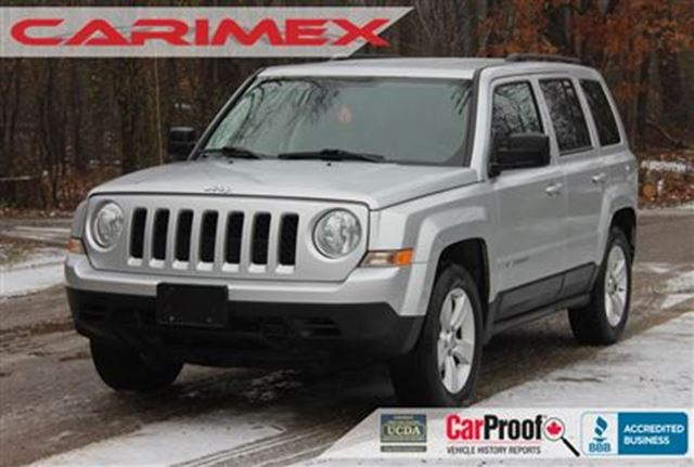 2011 jeep patriot sport north certified e tested. Black Bedroom Furniture Sets. Home Design Ideas