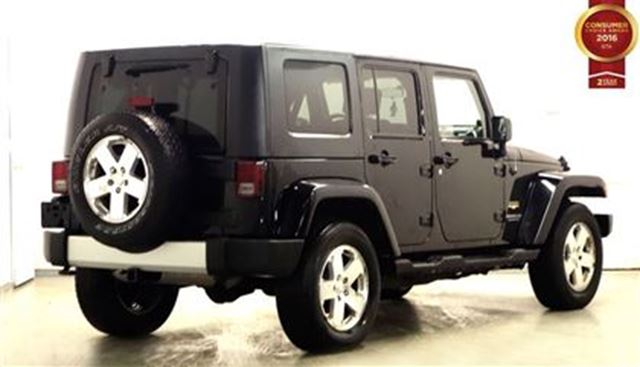 jeep wrangler unlimited wrangler unlimited sahara hard top soft top. Cars Review. Best American Auto & Cars Review