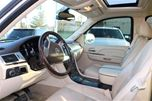 2007 Cadillac Escalade EXT AS TRADED, YOU CERTIFY YOU SAVE! in Waterloo, Ontario image 10