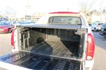 2007 Cadillac Escalade EXT AS TRADED, YOU CERTIFY YOU SAVE! in Waterloo, Ontario image 12