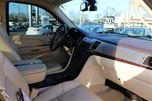 2007 Cadillac Escalade EXT AS TRADED, YOU CERTIFY YOU SAVE! in Waterloo, Ontario image 14