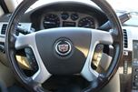 2007 Cadillac Escalade EXT AS TRADED, YOU CERTIFY YOU SAVE! in Waterloo, Ontario image 16