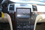 2007 Cadillac Escalade EXT AS TRADED, YOU CERTIFY YOU SAVE! in Waterloo, Ontario image 17