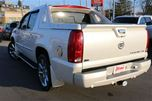 2007 Cadillac Escalade EXT AS TRADED, YOU CERTIFY YOU SAVE! in Waterloo, Ontario image 2