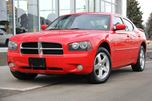 2009 Dodge Charger R/T in Kamloops, British Columbia