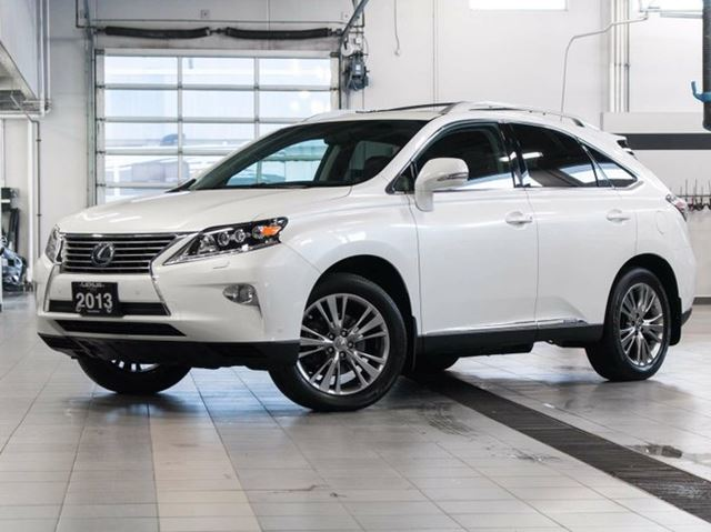 2013 lexus rx 450h awd ultra premium 2 kelowna british columbia used car for sale 2640972. Black Bedroom Furniture Sets. Home Design Ideas