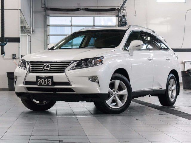 2013 lexus rx 350 awd premium 2 kelowna british columbia used car for sale 2640966. Black Bedroom Furniture Sets. Home Design Ideas
