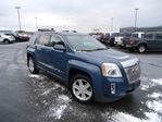 2011 GMC Terrain SLT-1 in Cranbrook, British Columbia