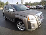 2012 GMC Terrain SLT-1 in Cranbrook, British Columbia