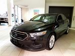 2013 Ford Taurus SEL * NAV * CUIR * in Longueuil, Quebec