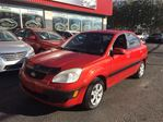 2008 Kia Rio EX ***FINANCEMENT MAISON 100% APPROUVn++*** in Saint-Lin-Laurentides, Quebec