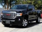 2016 GMC Canyon All-Terrain Extended Cab in Mississauga, Ontario