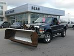 2010 Ford F-350  XLT in Carleton Place, Ontario