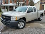 2009 Chevrolet Silverado 1500 LT 4x4 in St Catharines, Ontario