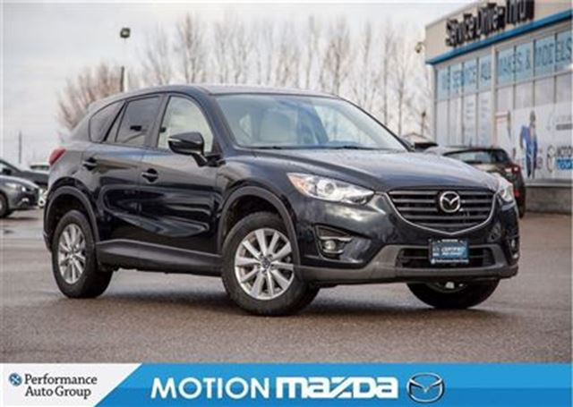 2016 mazda cx 5 gs lux awd leather roof navi black motion mazda. Black Bedroom Furniture Sets. Home Design Ideas